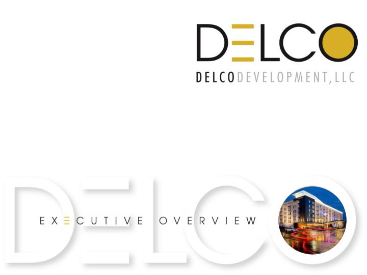 About delco culture tradition experience ownership ownership performance awards recognition case studies