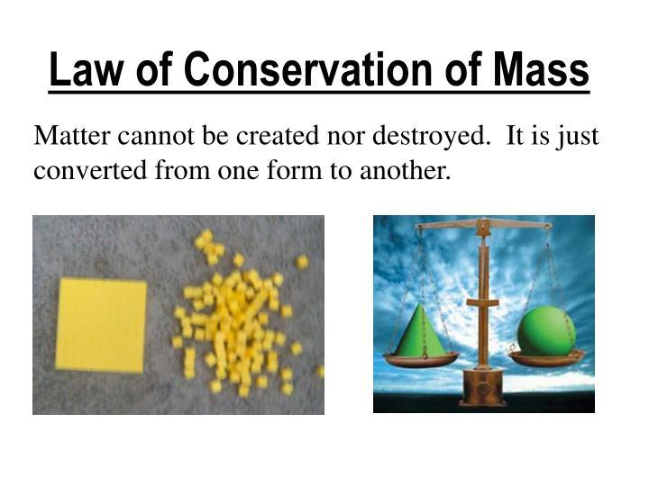PPT - Topics : States of Matter Pure Substances Mixtures ...