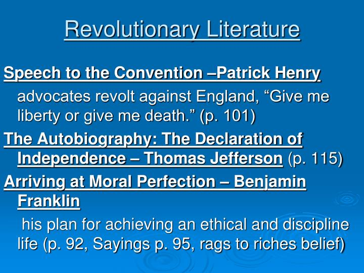 the flaws of human and benjamin franklins belief in achieving moral perfection 1 life thomas paine was born on january 29, 1737 to a family of moderate means in norfolk, england his father was a quaker and his mother an anglican, and it is likely paine was baptized.