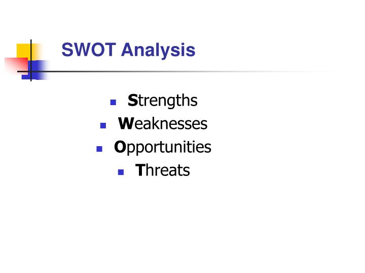 swot analysis of the build a bear workshop This paper is aim to have a quick analysis of current competitive position of build-a-bear workshop in the toy industry and challenges it faces, and to provide build-a-bear workshop with some short-term and long-term recommendations to continue its success in toy industry this paper mainly apply .