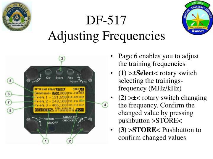 DF-517