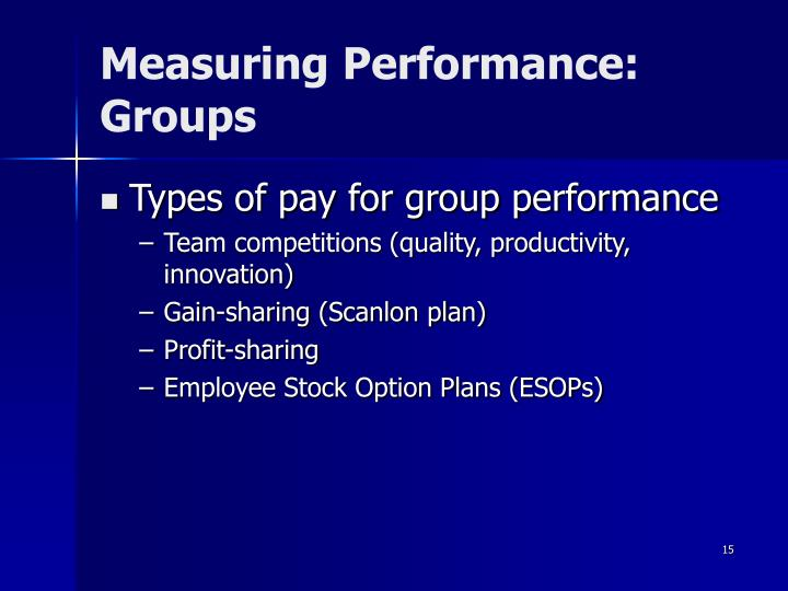 Ppt Ugba 105 Sections 102 104 106 Powerpoint