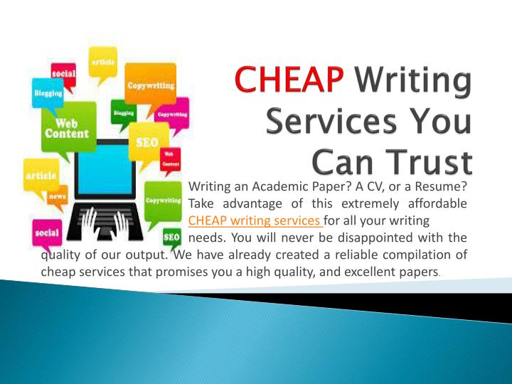 Cheap Biography Writer Services For Masters