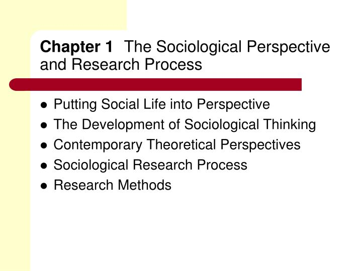 sociology as a reasoned and rigorous study of social life Social studies educators teach students the content knowledge, intellectual skills, and civic values necessary for fulfilling the duties of citizenship in a participatory democracy.
