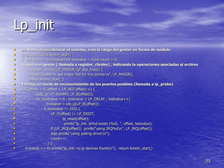 Lp_init