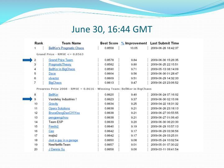 June 30, 16:44 GMT