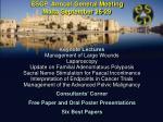 escp annual general meeting malta september 26 292