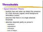 thresholds1