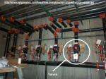 dry pipe sprinkler valves