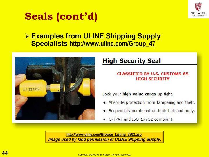 http://www.uline.com/Browse_Listing_2302.asp