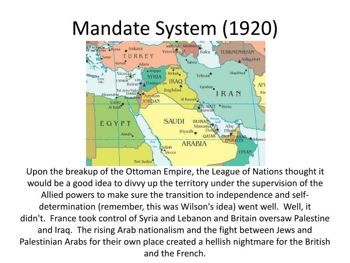 PPT - World History AP Review PowerPoint Presentation - ID ...