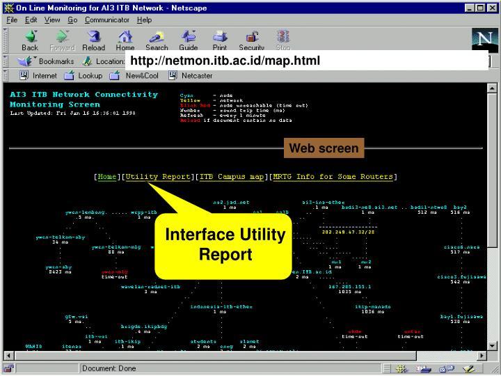 http://netmon.itb.ac.id/map.html