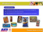 product scan2