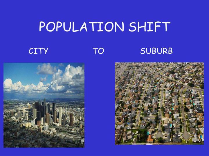 CITY                  TO