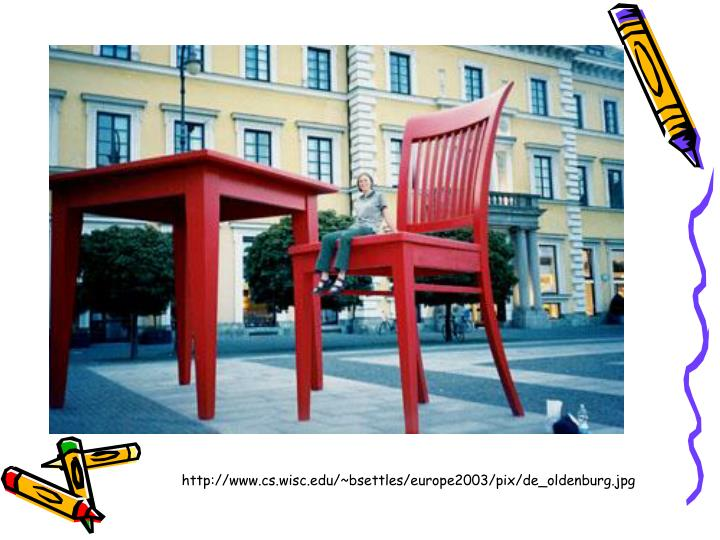 http://www.cs.wisc.edu/~bsettles/europe2003/pix/de_oldenburg.jpg