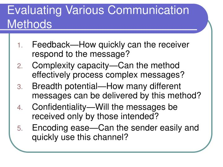 evaluate methods of communicating a schools Assessment for learning formative assessment this paper provides findings on assessment for learning only form of school-level evaluation.