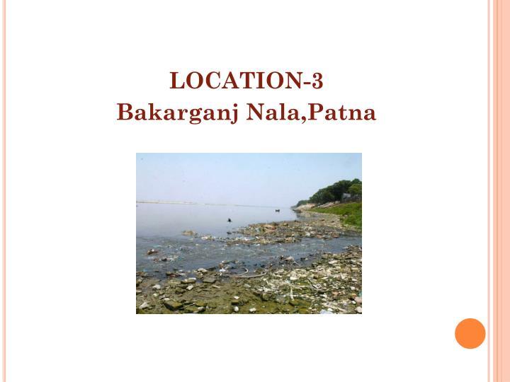 LOCATION-3