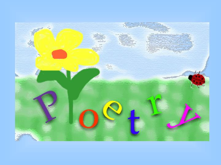 billy collins introduction to poetry pdf