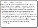 medication therapy1