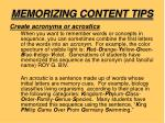 memorizing content tips1