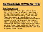 memorizing content tips2