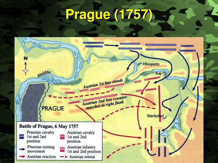 Prague (1757)
