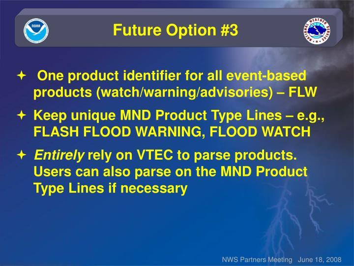 Future n option trading