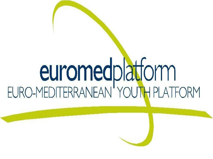 Networking facilitating networking between all those interested in the youth sector in europe and the mediterranean