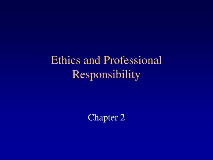 ethics and it The encyclopedia of science, technology, and ethics included a section on technoethics which helped bring it into mainstream philosophy.