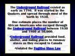 map underground rr1