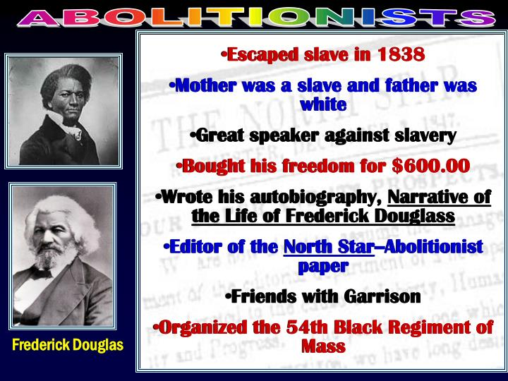 Picture/Douglass