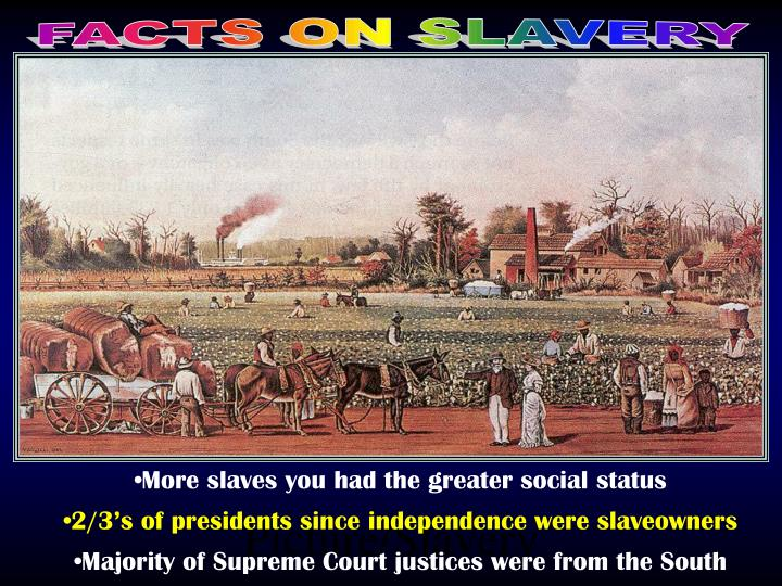 Picture/Slavery