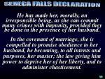 seneca falls declaration2