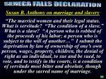 seneca falls declaration3
