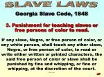 slave laws3
