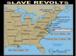 slave revolts2
