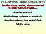 slave revolts3
