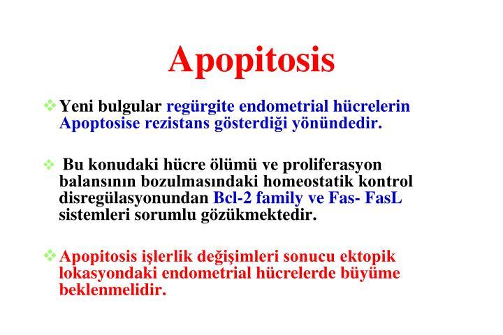 Apopitosis