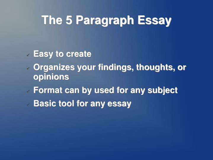 english thoughts essay Whether you're writing your first or your hundredth essay, learning how to organize an essay is an essay requires careful thought english essay how.