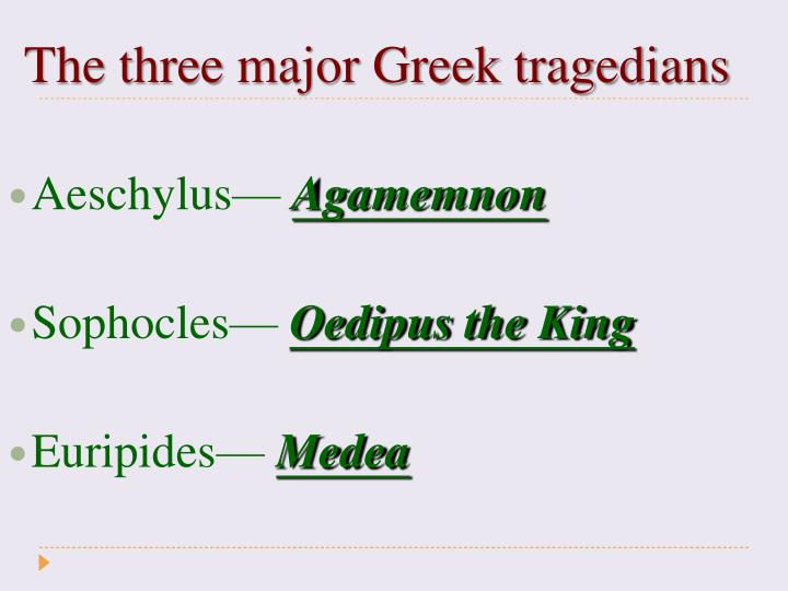 agamemnon by aeschylus the full text