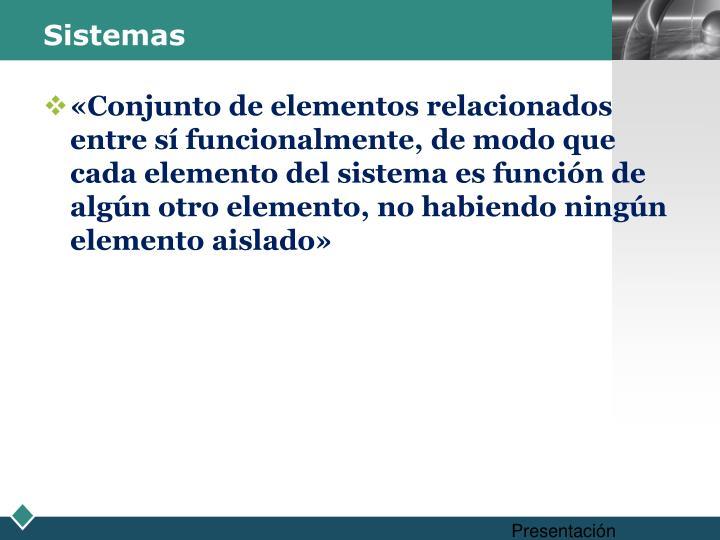 Presentación realizada por: Mtro. Fco. Javier Robles Ojeda