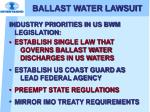 ballast water lawsuit3