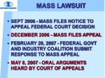 mass lawsuit1