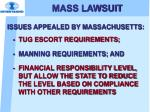 mass lawsuit2