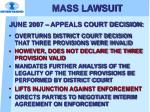mass lawsuit3