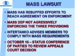 mass lawsuit4