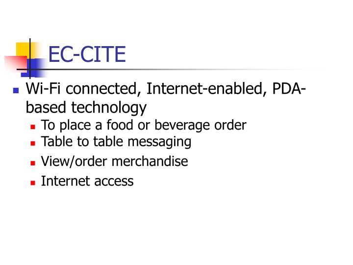 EC-CITE