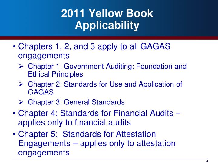 2011 Yellow Book