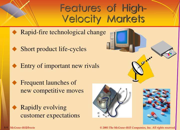 Features  of  High-