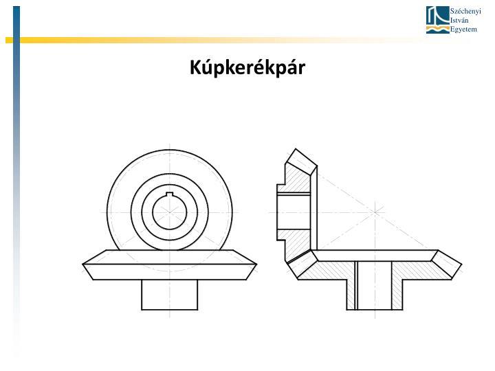 Kpkerkpr